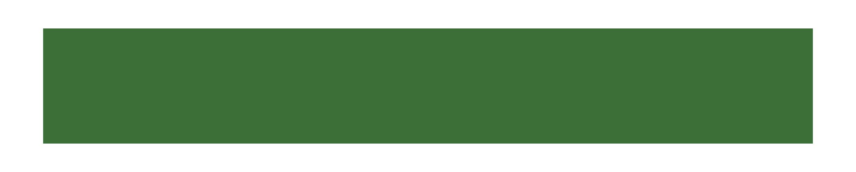 グリーンピープルズパワー株式会社